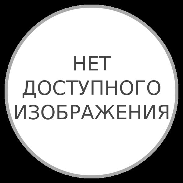 картинки на телефон vertex d508